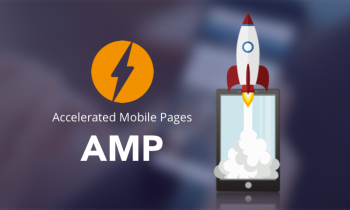 Create Instant Loading Mobile Websites with AMP