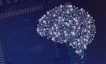 Artificial Intelligence: The Evolution of the Thinking Machine