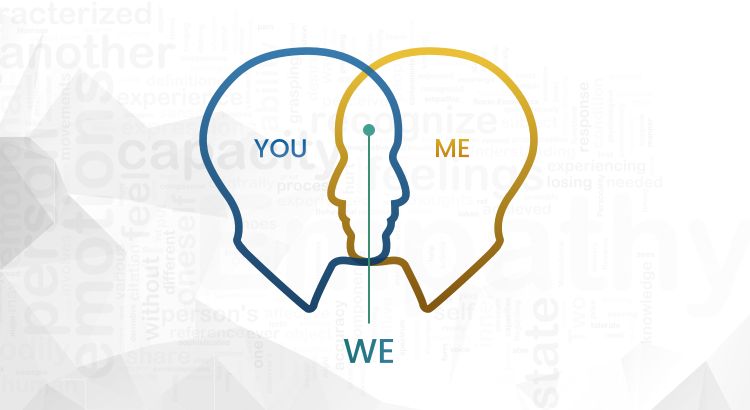 Empathy in UX Design