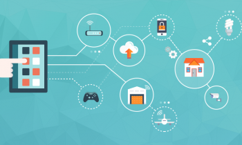 IoT Testers: Are You Up for the Challenge?