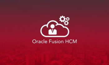 Configuring Oracle Fusion HCM Approval Workflows—Benefits and Best Practices