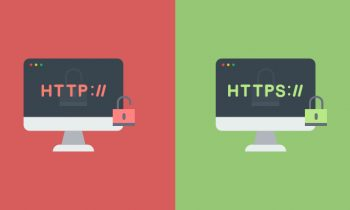 Why Migrate to HTTPS and How?