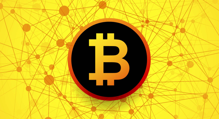 Blockchain Technology and Bitcoin Cryptocurrency