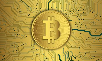 Blockchain Technology & Bitcoin Cryptocurrency: Part 3
