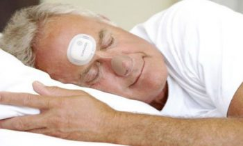 Medical Wearables: Creating a World of Convenience for Patients and Physicians