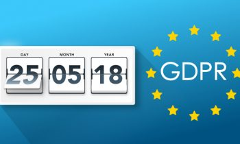 What Every Developer Needs to Know About GDPR Compliance