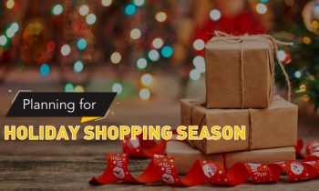 3 Must-Haves for BFCM and Other Holiday Sales
