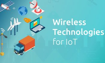 Wireless Technologies for IoT: An Overview