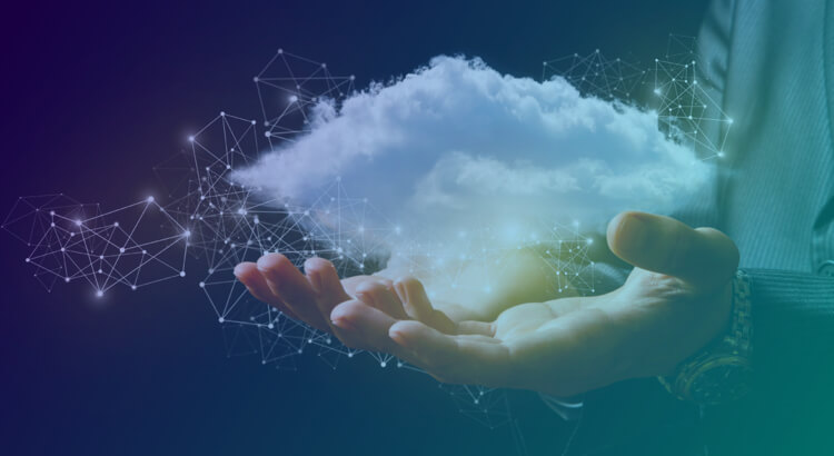 5 Considerations When Selecting a Cloud Consulting Company