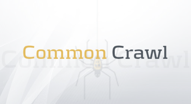 Extracting Data from Common Crawl Dataset