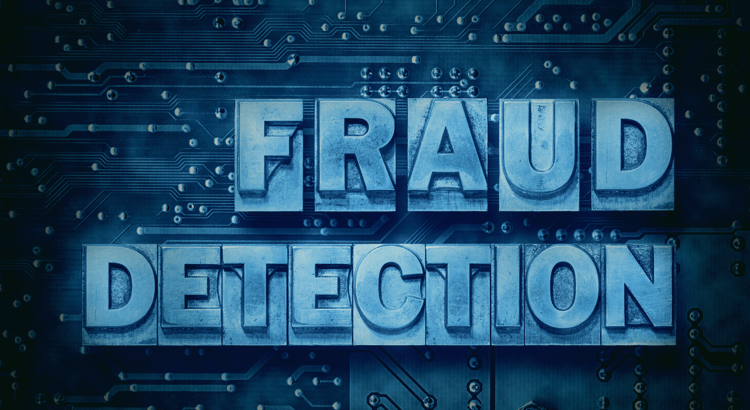 Comparative Analysis of ML Models for Fraud Detection
