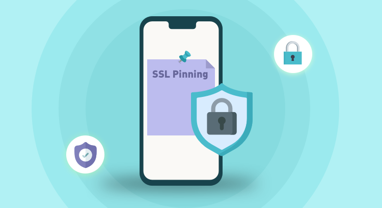 Public Key Info Hash SSL Pinning in Swift Using TrustKit