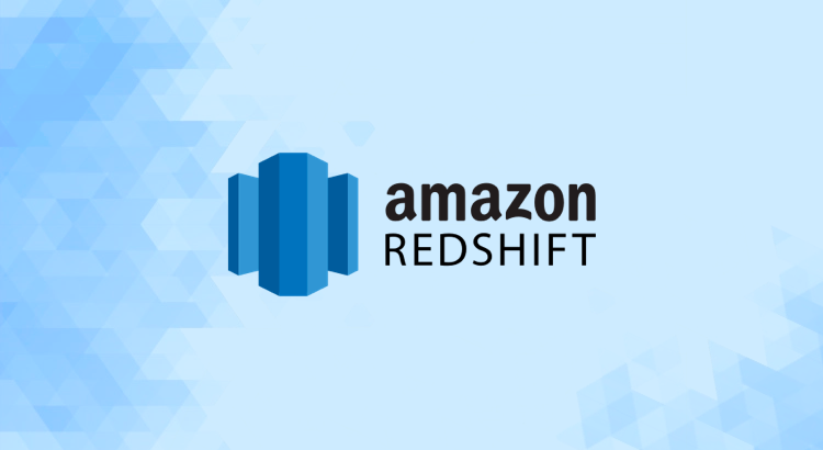Optimizing Performance and Ensuring Availability of Amazon Redshift Cluster